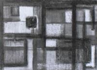 formas rectangulares by josé maria de labra