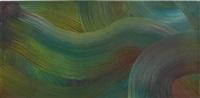 rot-blau-gelb by gerhard richter