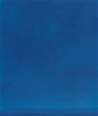 r.9 - 164 (il mio cielo) by valentino vago