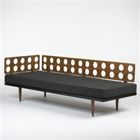 daybed by mabel hutchinson