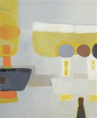 kolos vary_sigismond composition abstraite by sigismond kolos-vary