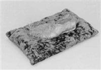 olympischer nagelschuh 1972 by y. fongi