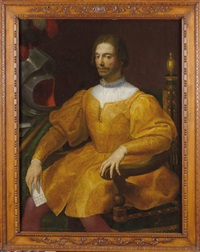 portrait du comte francisco torelli (?-1629) by anonymous (16)