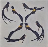 natural designs by sophie du buisson
