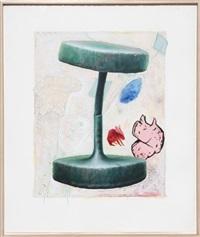 untitled 2 by edward henderson