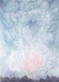 nicho-nubes by rodolfo abularach