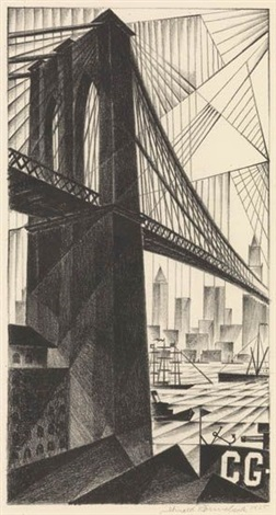 http://www.artnet.com/WebServices/images/ll00191lldEmoGFgOjECfDrCWvaHBOcnR8C/arnold-ronnebeck-brooklyn-bridge.jpg