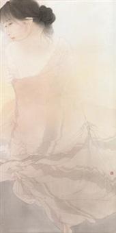 脂 by liu yao
