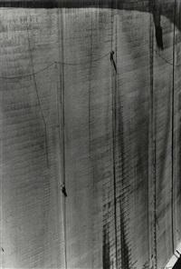 boulder dam by ben glaha