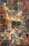 composizione by ernesto gennaro solferino