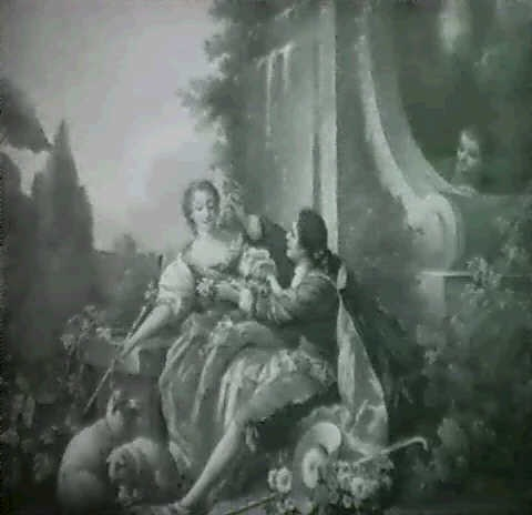 schaferstunde by c. j. agosta