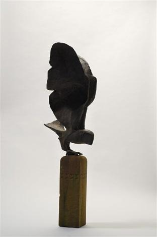 night owl by jan vermaat