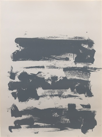 champs by joan mitchell