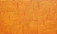 tingari by elizabeth marks nakamarra