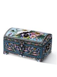 casket by maria semenova