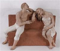 la sveglia by marco cornini