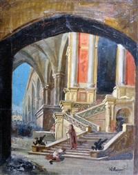 venezia by nicola ascione