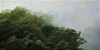 mist.bruwan.hualian by tzu chi yeh