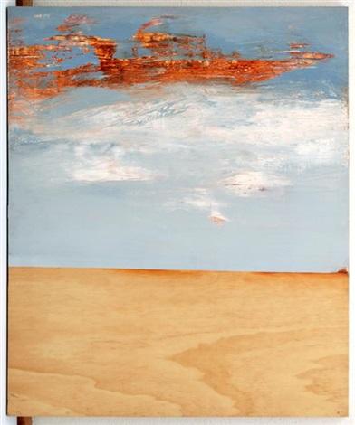 desierto by rodrigo ayala