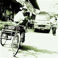 ombre birmane 5 by pascal cazaumayou