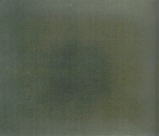 spazio luce by francesco lo savio