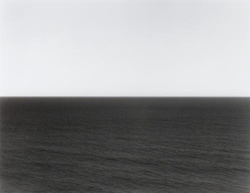 south pacific ocean waihau by hiroshi sugimoto