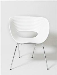 ron arad artnet page 2. Black Bedroom Furniture Sets. Home Design Ideas