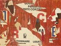 composition ligue by pierre rivière