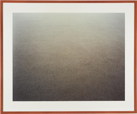 untitled 1 (carpet) by andreas gursky