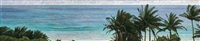 seaside of taitung.taimali by tzu chi yeh