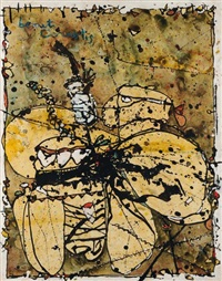 composition by beniti cornelis