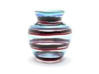 vase by fulvio bianconi