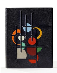 les nouvelles asiatiques (bk by comte de gobineau w/25 works) by henri (hirne) le riche