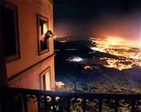 room with a view by david drebin