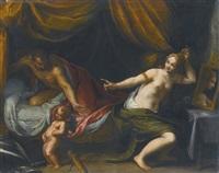 venus, mars and cupid by italian school-northern (17)