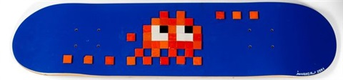 tk 2001 by invader