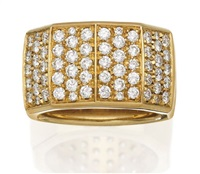 ring by picchiotti (co.)