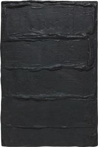 untitled 87/88 by günther förg