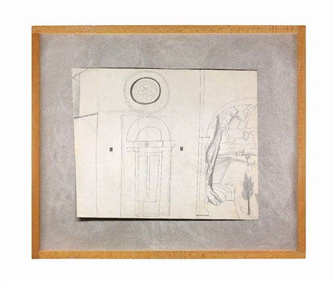 sept 56 san jacopo by ben nicholson