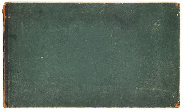 les maisons royales de france album of 35 by jacques rigaud