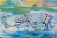 blu marine by dormice