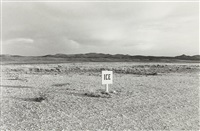 walapai, arizona by henry wessel
