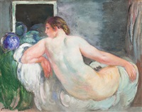 intimitate by michel simonidy