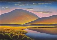 connemara by alan kenny