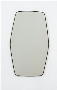 specchiera by luigi fontana