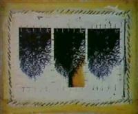 arbre nu by gil sobjol