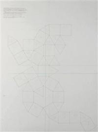 formes géométriques by bernard queeckers
