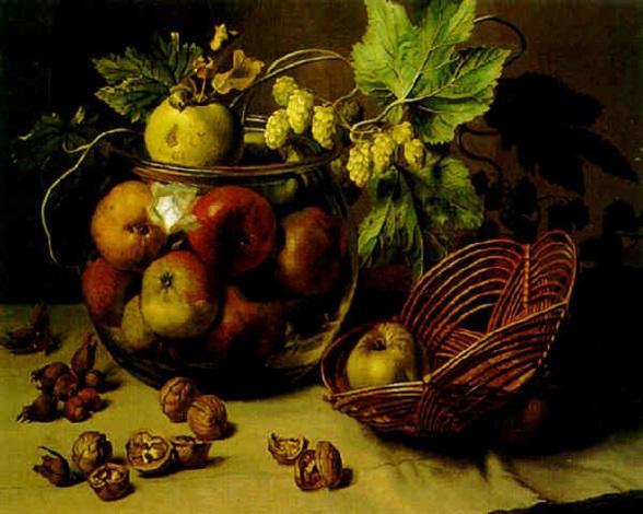 Image result for hops nuts