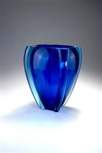 vase alboino by tina marie aufiero