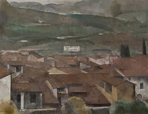 toits à salo by paul maas